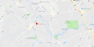Trnity Google Map 190919 1600x800