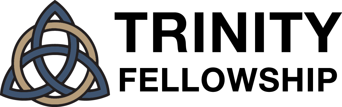 Trinity Fellowship Evangelical Free Church