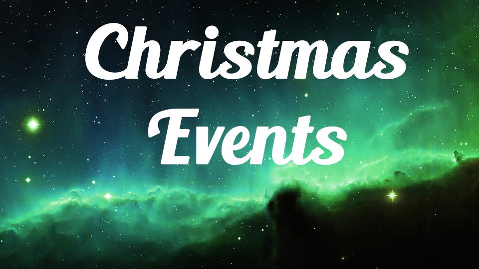 christmas nebula 05 edited with text