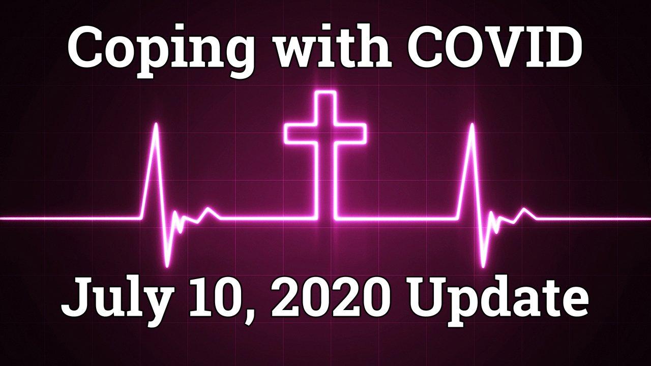 200712 Website Covid Update