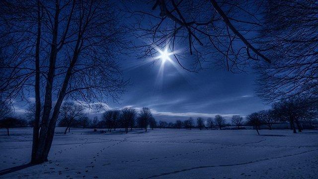 winter 2020 night 01 640x360