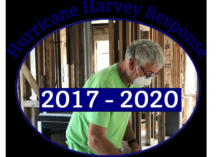 191031 Local 02 Harvey Fiinal